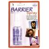 Barrier Spray   1 Oz